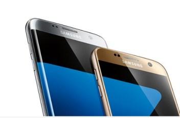 Samsung ilustrasi