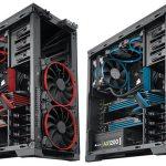 PC Gaming Terbaik Untuk Anggaran 5 Jutaan Dengan Platform AMD
