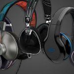 Penjelasan Sederhana 2 Tipe Headphone Dan Perbedaannya