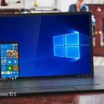 Segala Hal Yang Perlu Kita Ketahui Tentang Windows 10 S
