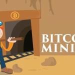 FAQ Crypto Mining Yang Perlu Anda Ketahui