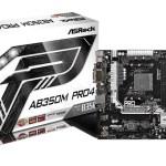 5 Pilihan Terbaik Motherboard B350 Untuk AMD Ryzen