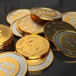 6 Jenis Cryptocurrency Yang Populer Selain Bitcoin