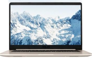ASUS VivoBook S S510 2