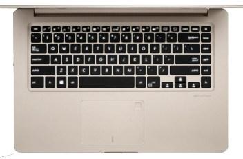 ASUS VivoBook S S510 4