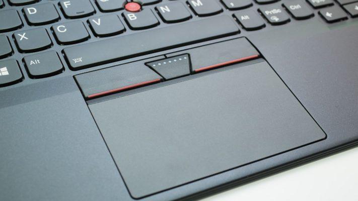 Cara Mudah Memperbaiki Touchpad Yang Tidak Berfungsi Murdockcruz