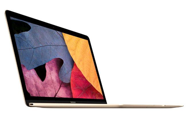 Macbook Line Up Pilihan Mana Yang Ideal Untuk Anda