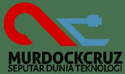 Murdockcruz