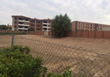 MVRE  Inmobiliaria integral  Obra nueva