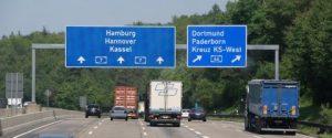 Alemania-implantará-nuevos-peajes-para-los-transportistas-a-partir-de-agosto-e1341859073331