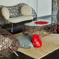 Wicker Sofa Set Philippines New Sofas Design Murillo Furniture Philippine Home Hilton Seychelles