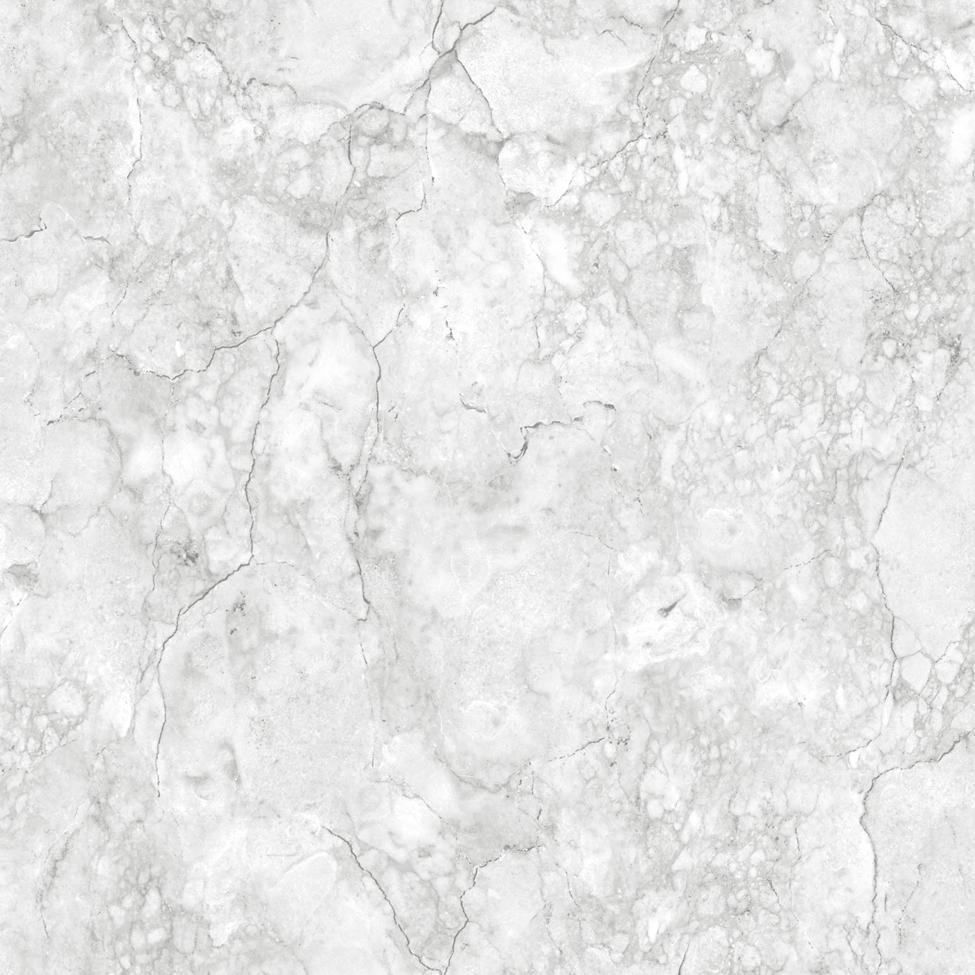 Marble Desktop Wallpaper Quote