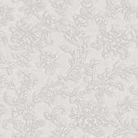 Classic Wallpaper Catherine Floral 1840