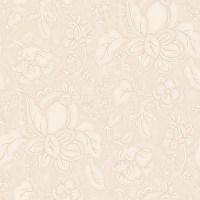 Classic Wallpaper Sabina Floral 1886