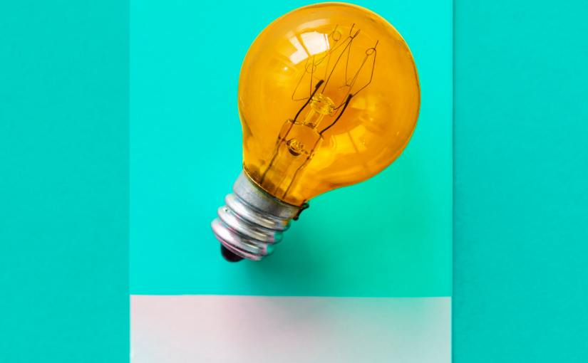 How to Find Your Best Online Business Idea