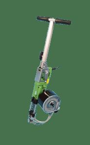 VL62 - Series of Tools