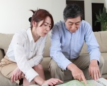 老前整理 室蘭・登別・伊達・札幌の遺品整理社