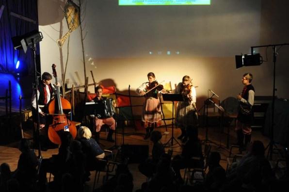koncert-44