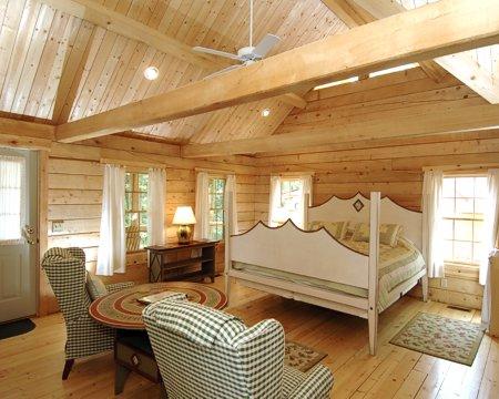 Romantic Cabins in Ohio Cabin in Ohio Southern Cabin