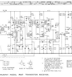 8 transistor portable 366k  [ 1930 x 1130 Pixel ]