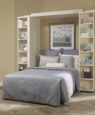 murphy bed place in atlanta