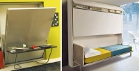 Murphy Bed History - HISTORY OF THE MURPHY BED ...