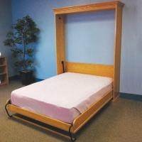 Murphy Bed Plans Gallery