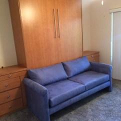 Murphy Sofa Beds Grey Living Room Interior Design Bed Over Schwienbacher Thesofa
