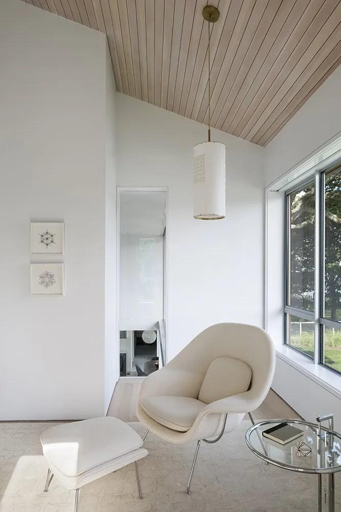 Amanda Martocchio Architecture + Design LLC