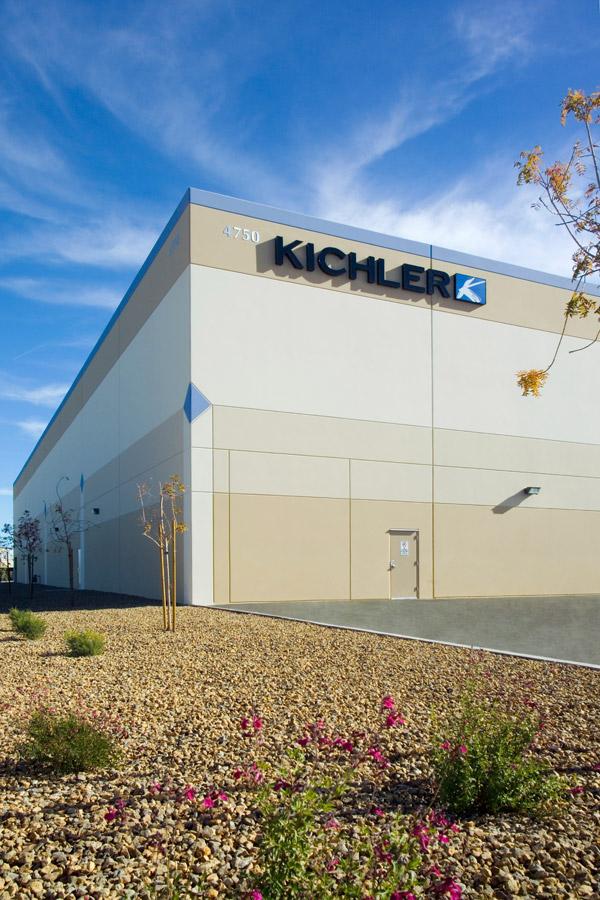Kitchen Design Center Denver