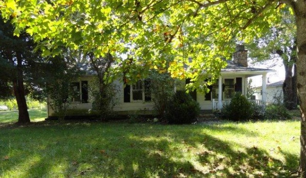 Great Deals on Owingsville, KY Real Estate