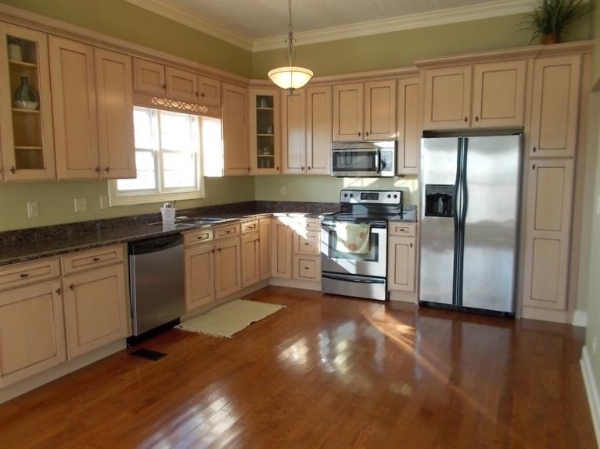 Featured Property in Sharpsburg Kentucky