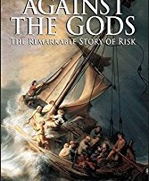 Against The Gods book link