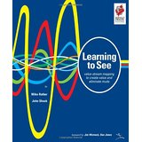 Learning to See book link