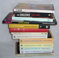 fourtimesbooks