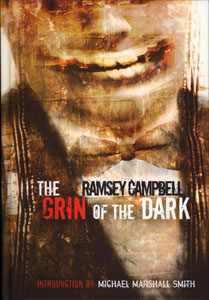 grin_campbell