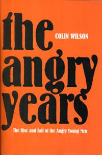 wilson_angry