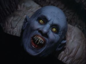 Straker from Salem's Lot (1979 TV mini-series)