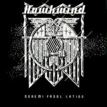 Hawkwind - Doremi Fasol Latido