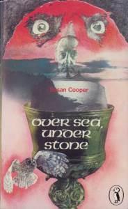 Over Sea Under Stone (cover)
