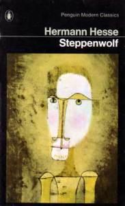 steppenwolf_penguin2
