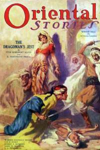 OrientalStories1932