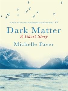 dark-matter-by-michelle-paver