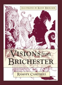visions-from-brichester-hc-by-ramsey-campbell-3452-p