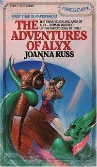 The_Adventures_of_Alyx