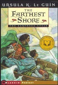 the-farthest-shore