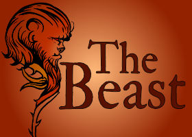 The Beast, by Murray Ewing