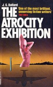 AtrocityExhibition02