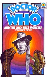 Doctor_Who_and_the_Loch_Ness_Monster