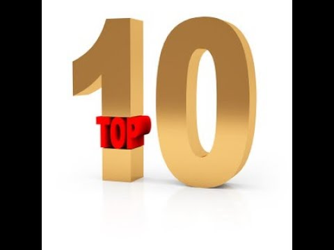 Top 10 Tips when in Financial Trouble